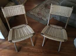 Best Danish Folding Rope Chairs For Sale In Cedar Hill, Texas For 2019 Best Danish Folding Rope Chairs For Sale In Cedar Hill Texas 2019 Modern Rocker Woven Cord Rope Rocking Chair Etsy Vintage Ebert Wels Chair Chairish Hans Wegner Style Folding Ash Wood Mid Century Modern Home Design Ideas Vulcanlyric Style Woven Vintage Danish Modern Folding Chair Hans Wegner Era Set Of Four Teak And Ding Side 1960s Pair Of Wood Slat By Midcentury 2 En Select Lounge Inspirational