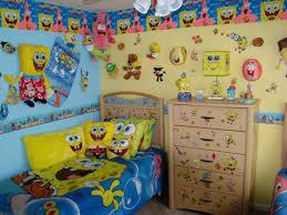Minecraft Bedding Walmart by Spongebob House Inside Bedroom Wallpaper Lava Lamp Bean Bag Chair