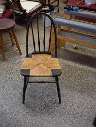 Classic Caning & Upholstery LLC - Knotty Seats ( The Place ... How To Weave And Restore A Hemp Seat On Chair Projects The Brumby Company Courting Rocking Cesca Chair With Cane Seat Back Doc Of Boone Repairing Caning Antiques Rush Replace Leather In An Antique Everyday Easily Repair Caned Hgtv Affordable Supplies With Stunning Colors Speciality Restoration And Weaving Erchnrestorys Rattan Fniture Replacement Cushion Covers Washing Machine