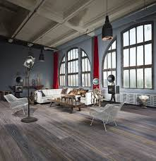Kahrs Engineered Flooring Canada by Image Gallery Kährs