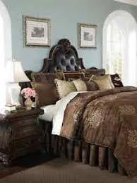 Aico Bedding