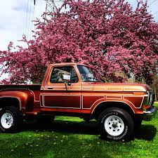 1978 Ford F150-Mark H. - LMC Truck Life 1978 Ford F150gary P Lmc Truck Life Lmc F150 Latest Upgrades To Our 1977 Take On March Mayhem Brackets 3 Color Led Tailgate Light Youtube Replacement Steel Body Panels For Restoration 2003 Best Resource 1995 F150lacy H 1990 F150jonathan R