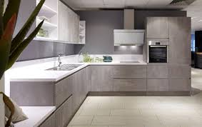design cuisine cuisines contemporaines haut de gamme 7 cuisine design haut de