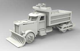 Cars - Madmax Truck 3D Model In Vehicle 3DExport Cloud Mad Max Truck By Cloudochan On Deviantart Fury Road In Lego People Eater Fuel From Movie Road 3d Model Addon Pack Gta5modscom Game 2015 Scrapulance Pickup Truck Test Drive Youtube If Had A Gmc This Would Be It Skin For Peterbilt 579 V10 Ats Mods American Pin Trab Sampson Maxing Pinterest Max Kenworth W900 Simulator Mod Night Wolves Wows Lugansk Residents Sputnik Teslas Protype Semi Has A Autopilot Mode Better Angle Of That Mega From Mad Max Fury Road And Its