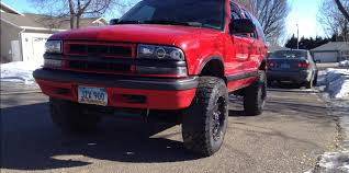 Chevrolet S10 Blazer - View All Chevrolet S10 Blazer At CarDomain 7987 Gm Chevy Truck 8293 S10 S15 Pickup Jimmy Igntion Door Locks W Chevrolet 2000 Ls 2dr 4wd Ext Cab Short Bed G19 Big A Junkyard Custom Trucks Mini Truckin Magazine V 20 1999 4x4 4x4 Questions My 2003 V6 Has Code P0200 And Drift By Mephilesthedark2182 On Deviantart 1989 Truck Seen At The Annu Flickr Custome Bing Images Ideas Pinterest 10 Fs17 Mods 1988 Blazer High Performance Worlds Quickest Street Legal Car Is A Pickup The