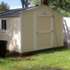 Tuff Shed Denver Address by Tuff Shed 23 Photos U0026 12 Reviews Contractors 3745 E Illini