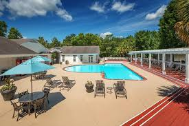 1 Bedroom Apartments In Greenville Nc by 20 Best Apartments In Wilmington Nc With Pictures