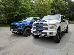 2017 Ford Raptor Vs Ford Shelby F150 – Cars-Power | Ford Love ... 2017fordf150shelbysupersnake The Fast Lane Truck 750 Hp Shelby F150 Super Snake Is Murica In Form 2017 Ford Raptor Vs 700hp Review American Legends Unveils Its 700hp Equal Parts Offroader And Race Carroll Shelbys Dodge Dakota Sells For 39600 Drive 1000 F350 Dually Smokes Tires With Massive Torque Pickup Presented As Lot S97 At Image Of My17 Meet The 525 Horsepower Baja 2016 News Reviews Msrp Ratings Amazing Images New I Think This Is Third Truck Ever Mustang Concept All New Youtube