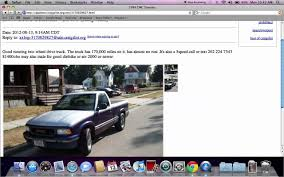 Unique Cheap Trucks Wisconsin - EntHill Oklahoma City Craigslist Cars And Trucks By Owner Las Oregon Car Owners Manual Madison 1920 New Update Milwaukee Wallpaper Wwwtopsimagescom 1970 To 1979 Ford Pickup For Sale In Wsau Wi Best Janda La 2018 Richmond Virginia Models 2019 20