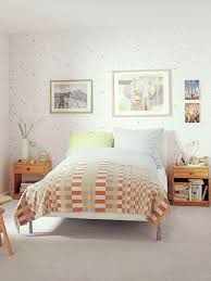 schlafzimmer umstyling so geht s