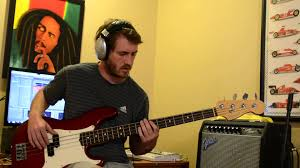 Magic Carpet Ride Tabs by Steppenwolf Magic Carpet Ride Bass Cover Youtube