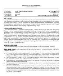 Sample Resume Office Assistant Administrative Examples Best Of Inspirational For Teacher