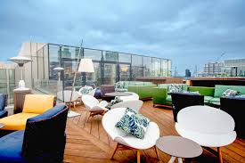 18 Of The Best Rooftop Restaurants In London Top 10 Rooftop Bars In Ldon About Time Magazine Best 25 Rooftops Ideas On Pinterest City Central Park Nyc And The Photos Cond Nast Traveler Roof Terraces Function Fixers Ldons Best Rooftop Bars With Dazzling Views Out Worlds Most Spectacular Mandarin Oriental For Sweeping Of Los Angeles Madison One New Change Bar Terrace Skylight A Croquet Lawns A Roof Sushisamba
