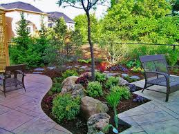 Modern Mulch Landscaping Ideas — Jbeedesigns Outdoor : Best Mulch ... Backyards Chic Backyard Mulch Patio Rehabitual Homes Bliss 114 Fniture Capvating Landscaping Ideas For Front Yard And Aint No Party Like A Free Mind Your Dirt Pictures Simple Design Decors Switching From To Ground Cover All About The House Time Lapse Bring Out Mulch In Backyard Youtube Landscape Using Country Home Wood Chips Angies List Triyaecom Dogs Various Design Inspiration For New Jbeedesigns Outdoor Best Weed Barrier Borders And Under Playset Playground