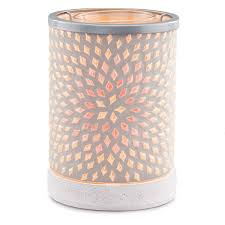 Pumpkin Scentsy Warmer 2013 by Starflower Scentsy Warmer Scentsy And Lights