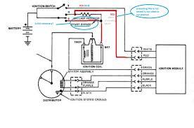 1981 Ford Truck Ignition Wiring Schematics - Illustration Of Wiring ...