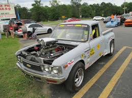 Chevy Luv V8 Conversion Callahan Cruise In- Callahan FL April 11 ... Mikes 1972 Chevrolet Luv 44 Pickup Hemmings Find Of The Day 1978 Luv Daily 2950 Diesel 1982 Dmax Image Photo Free Trial Bigstock Junkyard 1979 Mikado The Truth About Cars Cc Outtake Chevy Still Giving Some Fd 13brew Rx7clubcom Mazda Rx7 Forum 1976 For Sale On Bat Auctions Sold 9200 Truck For Sale Bgcmassorg Chevy Truck In Ashtabula Ohio United States Luvtruckcom View Topic Sold V8
