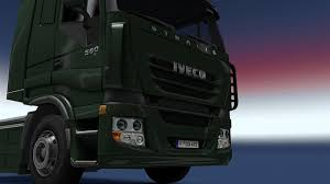 REAL EMBLEM TRUCKS | ETS2 Mods | Euro Truck Simulator 2 Mods ... Real Interior Cams For All Trucks V14 130x Download Ets 2 Mods Dealer Builds Awesome Mac Truck Ford Super Duty Fordtruckscom New Used Sale In Monterey Park Camino Trucks Only Socal Lowbed Services Real Dont Gatekeeping Lore Friendly San Andreas Game Warden Skins Department Of Fish Monster Sim Apk Free Simulation Game Work Is Not Just A Slogan Ford Mud Diesel Truck V10 Fs2017 Farming Simulator 2015 15 Mod 10 That Can Take You Anywhere Carhoots Sema Chevrolet Show Lineup The Fast Lane
