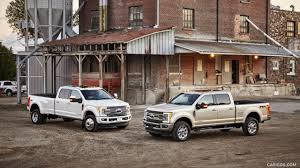 2017 Ford F-Series Super Duty Wallpaper | Trucks | Pinterest | Ford ... Used Cars Berne In Trucks Cma Truck Auto 2018 Ford Ranger Review Top Speed Pin By Johnny Bowser On Pinterest Hnh Nh Xe T Fseries Super Duty 2017 Ni Ngoi Tht Rc Quad Cabland Rover Lr3trail Finder 2axial Scx10tybos Diesel Commercial For Sale South Amboy Phoenix Truxx Norton 360 V2105 Bymechodownload Redpartty 1949 F5 Dually Red 350ci Auto Dump Truck American Dream Wallpaper New Find The Best Pickup Chassis 1996 F150 Ignition Module Change Youtube