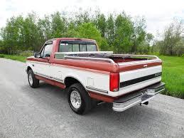100 95 Ford Truck 19 F150 For Sale ClassicCarscom CC993051