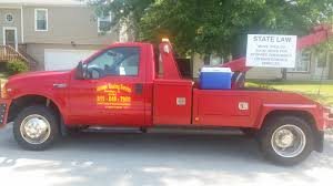 Holmes Towing Service 1401 N Nixon Dr, Pontiac, IL 61764 - YP.com Heavy Duty Towing Tomato Responsible Chicago Tow Service Truck Company In 60630 Il 7733094796 And Recovery Ohare Common Car Questions Blog New Vulcan Joins Fleet Of Youtube 773 6819670 A Local Company Police Seek Truck Driver Who Struck 14 Vehicles Nw Suburbs Aaron Fox Law Firm Jims Elmhurst Lynch Inc 7335 W 100th Pl Bridgeview Dealers Tow Archives Legendarylist