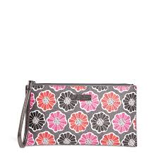 Promo Codes For Vera Bradley / Www.carrentals.com Vera Bradley Handbags Coupons July 2012 Iconic Large Travel Duffel Water Bouquet Luggage Outlet Sale 30 Off Slickdealsnet Cj Banks Coupon Codes September 2018 Discount 25 Off Free Shipping Southern Savers My First Designer Handbag Exquisite Gift Wrap For Lifes Special Occasions By Acauan Giuriolo Coupon Code Promo Black Friday Ads Deal Doorbusters Couponshy Weekend Deals Save Extra Codes Inner