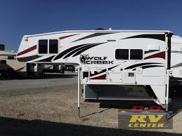 New 2019 Northwood Wolf Creek 840 Truck Camper At D&D RV Center, LLC ... 2018 Wolf Creek Review Featured In Trailer Life Magazine Rvnet Open Roads Forum Truck Campers Attention All 850 Northwood Albertville Mn Rvtradercom Wolf Creek Generator City Colorado Boardman Rv 2019 840 39 Percent Tax Of The 2012 Camper Adventure Taking My To The Scales 2017 Combo Deals Warehouse Youtube Hallmark Wwwtopsimagescom New Photo Thread Post A Your 2013 Pueblo Co Us 1899500 Stock Number