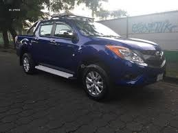 Used Car   Mazda Mazdaspeed 6 Nicaragua 2014   Mazda Bt50 New For 2015 Mazda Jd Power Cars Filemazda Bt50 Sdx 22 Tdci 4x4 2014 1688822jpg Wikimedia 32 Crew Cab 2013 198365263jpg Cx5 Awd Grand Touring Our Truck Trend Ii 2011 Pickup Outstanding Cars Used Car Nicaragua Mazda Bt50 Excelente Estado Eproduction Review Toyota Tundra With Video The Truth Dx 14963194342jpg Commons Sale In Malaysia Rm63800 Mymotor