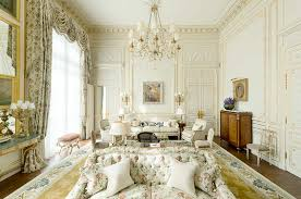 Top 10 Facts On The Ritz Paris