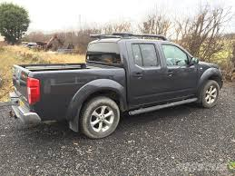 Used Nissan Navara Pickup Trucks Year: 2006 Price: $4,791 For Sale ... Used Cars Trucks Suvs For Sale Prince Albert Evergreen Nissan Frontier Premier Vehicles For Near Work Find The Best Truck You Usa Reveals Rugged And Nimble Navara Nguard Pickup But Wont New Cars Trucks Sale In Kanata On Myers Nepean Barrhaven 2018 Lineup Trim Packages Prices Pics More Titan Rockingham 2006 Se 4x4 Crew Cab Salewhitetinttanaukn Of Paducah Ky Sales Service