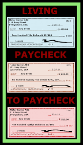 100 Dac Report For Truck Drivers Is Driver Pay The Answer To All Issues Ask The