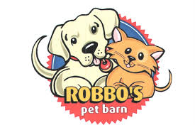 ROBBO'S PET BARN By Robinson Investments (Vic) Pty Ltd - 1069418 You Me Pitch Roof Dog Kennel Small Petbarn Pet Barn Leads On Pet Christmas Gifts Australian Newsagency Blog Amazoncom Petmate Houses Supplies Petbarn Pty Ltd Chatswood Nsw Merchant Details Double Medium Blacktown Mega Centre The Local Business Rothwell Redcliffe Australia Signs Store Stock Photo My 3 Rescue Chis Decked Out For December Holidays 2015 Fab Hermit Crab Enclosure Vanessa Pikerussell Flickr Pleasant Royal Canin German Spherd Food 12kg Pet2jpg