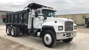 1992 MACK RD690S For Sale - YouTube Truck Paper Auction App For Android Truckpaper On Feedyeticom Truckdomeus Wooden Model Mack Lorry Flat Bed Low Loader Truckdriverworldwide 2016 Pinnacle Cxu613 Axle Back 70inch Mid Rise Sleeper 1992 Rd690p Single Dump Snow Plow Salt Spreader Paper Com Term Help 1985 Rd688s Econodyne Triple Axle Semi Truck Demo Youtube Countrys Favorite Flickr Photos Picssr