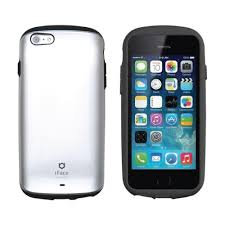 Buy iPhone 6 Plus Covers on Hamee India