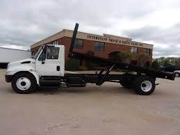 USED 2003 INTERNATIONAL 4300 FLATBED DUMP TRUCK FOR SALE IN GA #1747 Awesome 2000 Ford F250 Flatbed Dump Truck Freightliner Flatbed Dump Truck For Sale 1238 Keven Moore Old Dump Truck Is Missing No More Thanks To Power Of 2002 Lvo Vhd 133254 1988 Mack Scissors Lift 2005 Gmc C8500 24 With Hendrickson Suspension Steeland Alinum Body Welding And Metal Fabrication Used Ford F650 In 91052 Used Trucks Fresno Ca Bodies For Sale Lucky Collector Car Auctions Lot 508 1950 Chevrolet