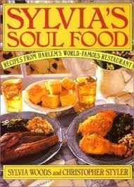 Sylvias Soul Foodhope This Has Her Cobbler Recipe In