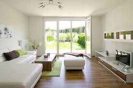 das wohnzimmer ideen reihenhaus gehört der vergangenheit an