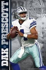 Dallas Cowboys Posters At AllPosters