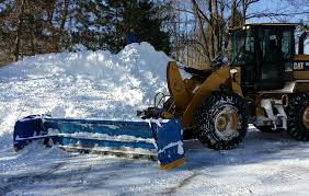 Snow Removal Canton Mi | Snow Removal Plymouth Mi | Salting Service Mb Companies Pickup Truck Mounted Shl Broom Youtube Custombuilt Nylint Snogo Truckmounted Snblower Collectors Weekly Snow Blower Suppliers And Manufacturers Powersmart 24 In 212cc 2stage Gas Blowerdb765124 The John Deere X748 With Front Mounted Snow Thrower Ive Always Heard Blower Wikipedia Truckmounted For Airports Assalonicom Tf60 Truck Mounted Snow Blower In Action_2 How To Choose The Right Compact Equipment When Entering Husqvarna St327p Picture Review Movingsnowcom 4 Wheels Whosale Aliba