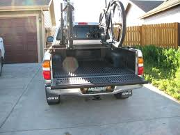 Truck Box Bike Rack – Ascensafurore.com Rack Outstanding Truck Bike Design Pickup Kayak Systems Car Racks And Carriers Fitting A To The Vw Amarok Part 1 Caravan Chronicles Fniture Kuat Inspirational Boxlink Ford F150 Bed Mounts Questions Ridemonkey Forums Swichio Xport Xpress Mount Truck Bike Carriers Mtbrcom 2 Bicycle Hitch Carrier Suv Swing Away 3bike Steel Wheelmount Bc3581 Discount Ramps Amazoncom Top Line Ug25001 Unigrip For Motorcycle Dirt Hauler Ramp Best Choice Products Sky325 4