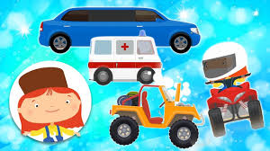 Car Cartoons Full Episodes. The Car Doctor, Cars And Trucks - YouTube Lets Play Eric Watson Help Save Eat St Hub Food Trucks Eddie Stobart Dvd And Trucks In Brnemouth Dorset Gumtree The One Where We Visit Friendsfest Glasgow 2018 4 Simply Emma Infinity Hall Live Tedeschi Band Twin Cities Pbs 10 Great Grhead Shows On Netflix For Car Lovers News Wheel Adventures Of Chuck Friends Versus Wild Review And Season 1 Episode Texas Chrome Shop Sprout Launches New Original Liveaction Series Terrific On Amazoncom Monster Truck Making The Grade Cameron Watch House Of Anubis 2 17 Small Interior