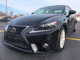 100 Best Backup Camera For Trucks 2015 Used Lexus IS 250 AWD With Airconditioned And