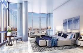 99 New York Style Bedroom Wallpaper Design Style Interior Megapolis Bedroom