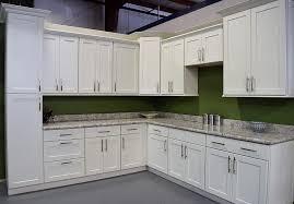 Diamond Prelude Cabinet Catalog by 321 Cabinets Kitchen Cabinets Melbourne Florida Kitchen