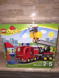 LEGO DUPLO FIRE TRUCK SET 10592 [302327217599] - $19.99 : Mallrare.top Lego Duplo Fire Station 4664 Funtoys 4977 Truck In Radcliffe Manchester Gumtree Airport Remake Legocom Lego Duplo Amazoncouk Toys Games 6168 Durham County Berlinbuy 10592 Fire Truck City Brickset Set Guide And Database Cheap Car Find Deals On Line At Alibacom 10846 Tti Kvzja Jtktengerhu Myer Online 5601 Ville 2008 Bricksfirst