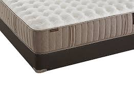 Firm Low Profile Mattresses