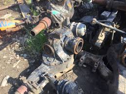 MACK CRD92 FRONT REARS FOR SALE #522695 A Pile Of Rusty Used Metal Auto And Truck Parts For Scrap Used 2015 Lvo Ato2612d I Shift For Sale 1995 New Arrivals At Jims Used Toyota Truck Parts 1990 Pickup 4x4 Isuzu Salvage 2008 Ford F450 Xl 64l V8 Diesel Engine Subway The Benefits Of Buying Auto And From Junkyards Commercial Sales Service Repair 2011 Detroit Dd13 Truck Engine In Fl 1052 2013 Intertional Navistar Complete 13 Recycled Aftermarket Heavy Duty Southern California Partsvan 8229 S Alameda Smarts Trailer Equipment Beaumont Woodville Tx