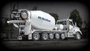 Concrete Mixers | McNeilus Truck And Manufacturing 6 People Injured In Explosion At Minnesota Truck Plant Mcneilus Trucks Best Image Truck Kusaboshicom City Council Meeting Mcneilus Companies Competitors Revenue And Employees Owler Duputmancom Blog New Freightliner Econicsd Unveiled Manualautomated Side Loader Youtube Naples Herald Mcneilusco Twitter Flex Controls Launches Cabover Refuse Transport Topics Photos Explosion Mfg Dodge Center Local