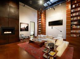 100 Warehouse Home Design District Warehouse Home Raises Roof For Milliondollar Views