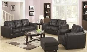 Cheap Living Room Furniture Sets Under 500 by Great Cheap Furniture 3 Piece Living Room Set Cheap Sectional